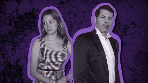 """Divorcio en el clan Koplowitz: """"Es duro afrontar que se ha acabado"""""""