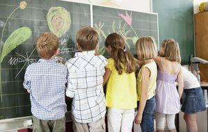 Las claves científicas para conseguir que tus hijos sean mucho más listos