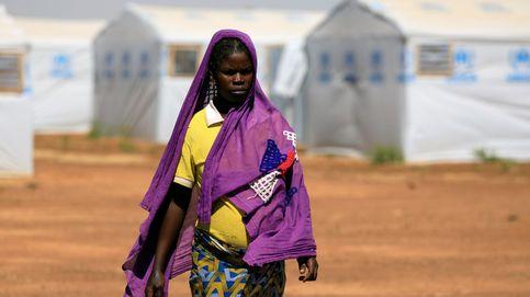 ¿Por qué Burkina Faso es un país inseguro? Claves de la violencia en la región del Sahel