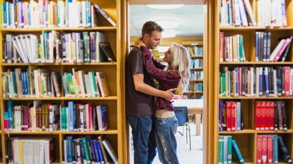 Las tradiciones sexuales de los colegios de élite, reveladas en un juicio