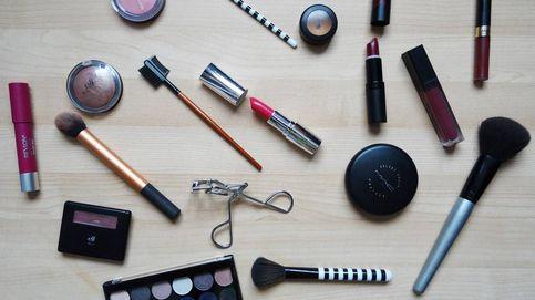Ideas de productos de belleza para invertir (sí o sí) en el Black Friday