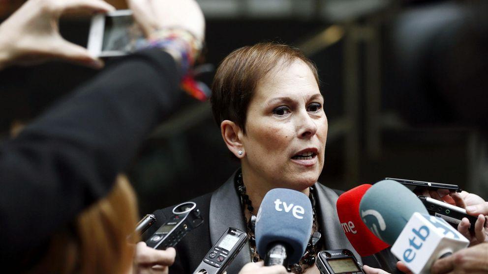Navarra excluye a la Casa Real de la entrega del Premio Príncipe de Viana