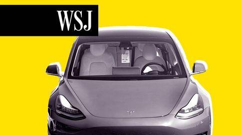 Tesla entra en el S&P 500: cinco cosas a tener en cuenta