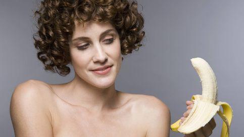7 cosas sobre el pene que los hombres nunca confesarían a una mujer