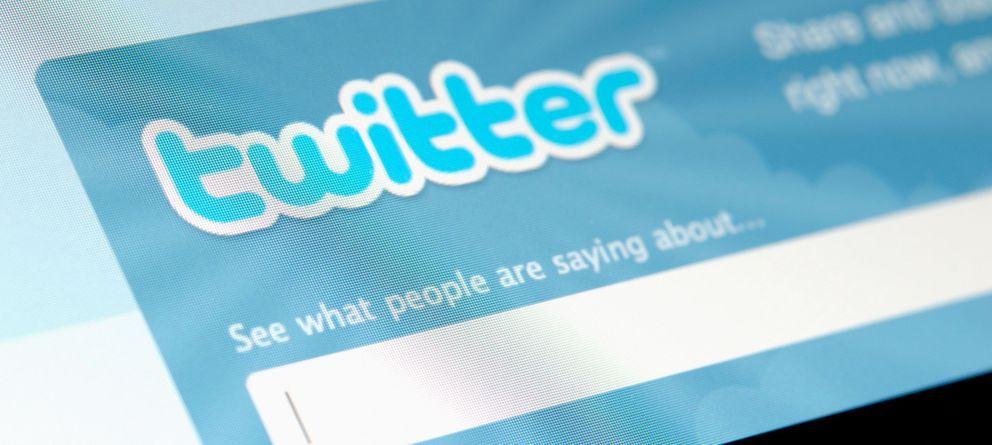 Foto: Twitter recaba información de las 'apps' que te has descargado en el 'smartphone'