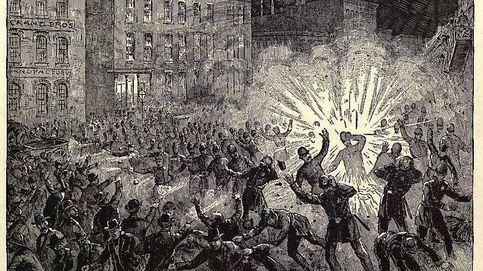 Qué se celebra el Día del Trabajador: por qué el 1 de mayo se vincula con Chicago
