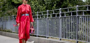 Post de Que no se te escapen estos 14 vestidos de invitada a precios de rebajas