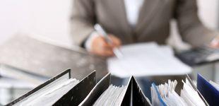 Post de ¿Al declarar la venta de una vivienda puedo incluir los gastos de compraventa?