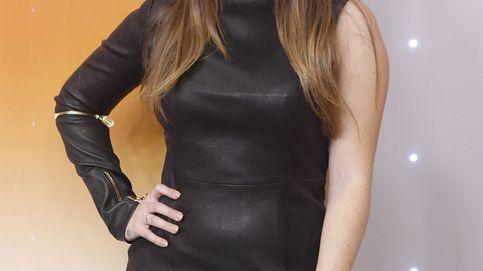 La sorprendente transformación de María Isabel: de niña prodigio a Kardashian