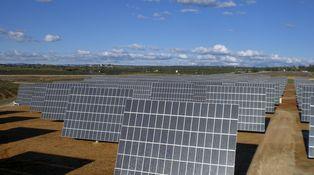 Fotovoltaicas: donde hay una crisis, nace una oportunidad