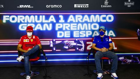 Las contundentes razones para que la F1  y otros deportes sean de pago, y también gratis