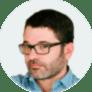 Post de El laicismo francés es el mejor modelo social, pero cada vez parece más ilusorio