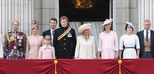 Post de Kate Middleton podría no ir a la boda de la princesa Eugenia (y la razón es ésta)
