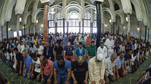 Arabia Saudí ultima su plan para construir otra mezquita en suelo cedido por Podemos