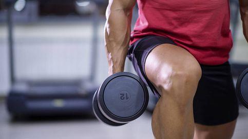 Si tus entrenamientos duran más de 13 minutos, estás perdiendo el tiempo