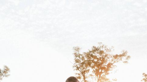 Imprevistos que pueden surgir en tu boda y cómo subsanarlos