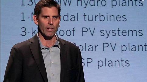 El experto en renovables que demandó por diez millones a quienes criticaron su estudio