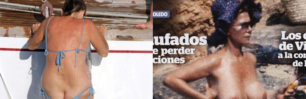 Fotografías De Famosos Que Duermen En Un Cajón