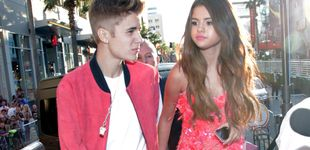 Post de Selena Gomez, Justin Bieber y la furtiva cita que despierta los rumores