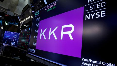 KKR y EQT lanzan ofertas por idealista en una puja que podría llegar a 1.200 M