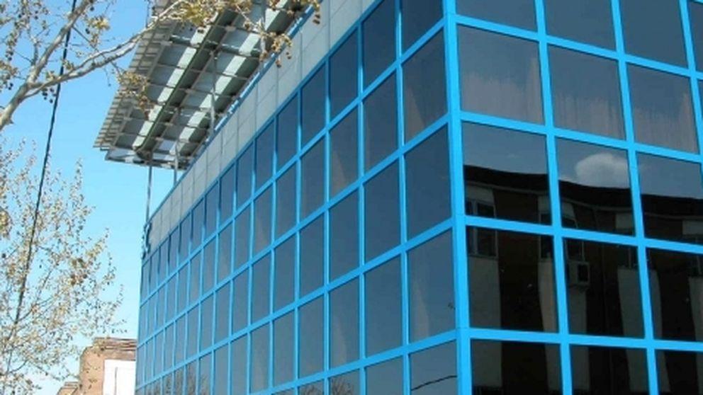 Los edificios de oficinas podrían ahorar en energía 1.380 millones