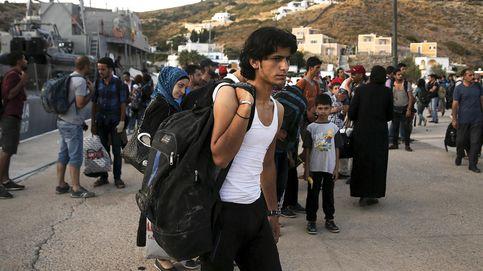 Turquía pone a Europa contra las cuerdas de una nueva oleada migratoria