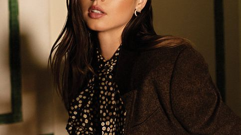 Ana de Armas, portada de revista con un maquillaje iluminado que puedes copiar