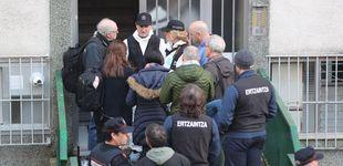 Post de Lucía y Rafael, los ancianos hallados muertos en Bilbao: