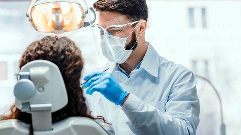 ¿Una nueva epidemia de problemas dentales? Los dentistas advierten