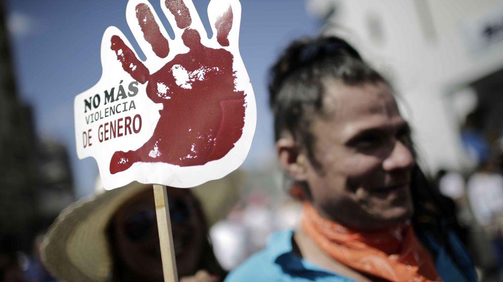 El Gobierno lo confirma: Romina Celeste fue el primer caso de violencia machista en 2019