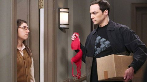 HBO emite los nuevos capítulos de la décima temporada de 'The Big Bang Theory'