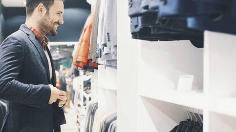El sencillo y efectivo truco para saber si tu ropa es de buena calidad