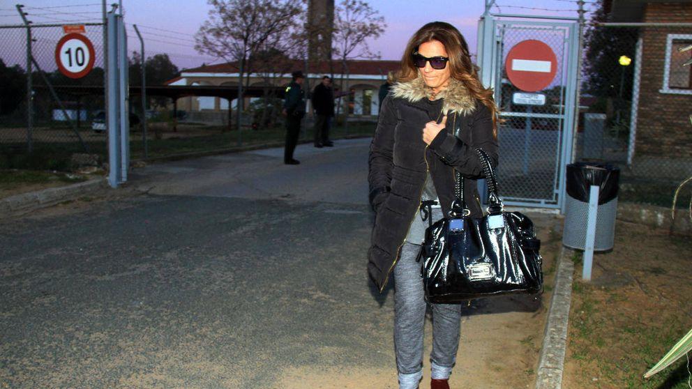 Raquel Bollo: He ganado el juicio a Chiquetete, se acabó mi calvario