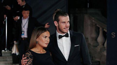 Gareth Bale cancela su boda en el año más dramático de su novia