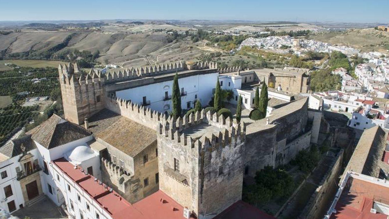 Arcos de la Frontera: por qué nos gusta tanto este pueblo de Cádiz (aunque no tenga playa)