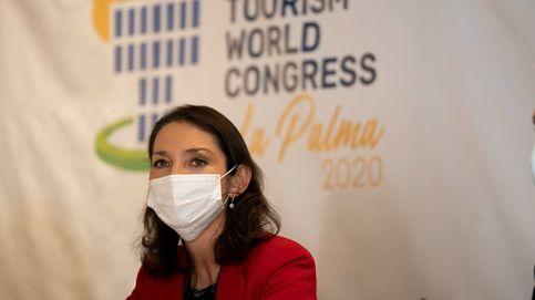 Malestar del sector ante la falta de atención del Gobierno con el turismo internacional