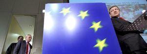 Los socialistas y el Tratado de Lisboa se conjuran contra la candidatura de Barroso a la Comisión Europea