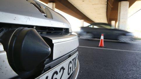 La DGT se prepara para el 15 de agosto: así perseguirá a quienes se excedan de velocidad