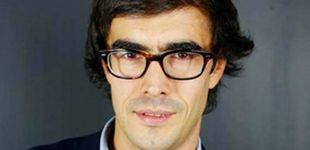 Post de Borja Bergareche se incorpora como socio de la nueva consultora Harmon