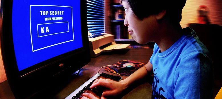 """Foto: """"Mi truculenta experiencia de contratar 'online' un programador chino"""""""