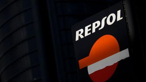 La CNMC incoa expediente a Repsol por posible incumplimiento de sus resoluciones