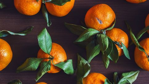 Pierde peso con la dieta de la mandarina: adelgaza hasta 4 kilos en una semana