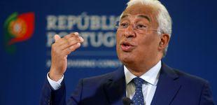 Post de Portugal pone fin a su gran crisis política y rechaza la polémica ley sobre profesores