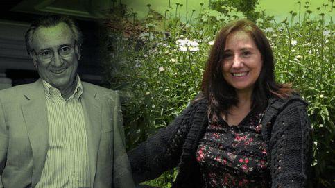 La supuesta hija secreta de Manolo Escobar abandona su lucha