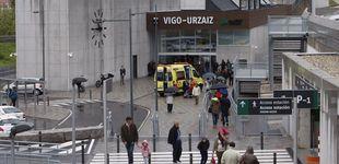 Post de Una sentencia amenaza el transporte de viajeros en miles de aldeas gallegas