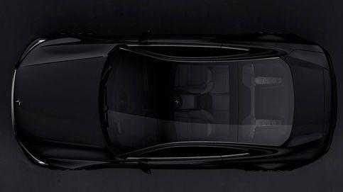 Estos son los coches eléctricos que van a revolucionar el futuro del automóvil