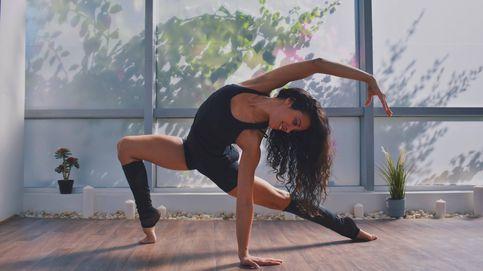 Si no te atreves con las flexiones, te enseñamos a hacer este ejercicio de forma correcta