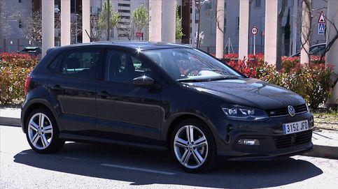 La tecnología más avanzada para un coche bien equipado hecho en España