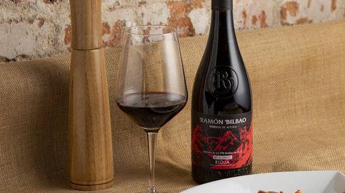 Un vino para cada plato: guía para acertar con el maridaje de tu menú
