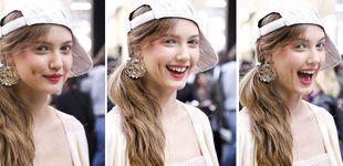 Post de ¡Alegra esa cara! Trucos de maquillaje para darle un toque primaveral a tu look